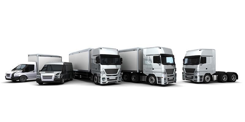 Registracija vozila i tehnički pregled